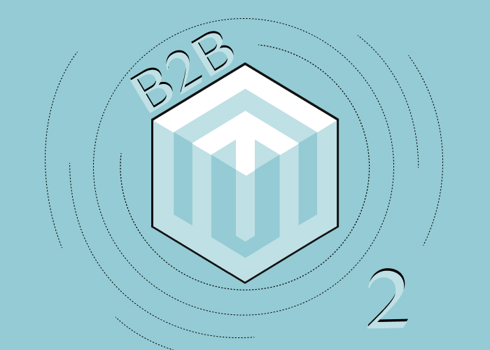 Our List of the Best Magento 2 Modules for B2B
