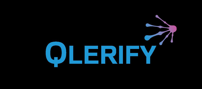 Qlerify
